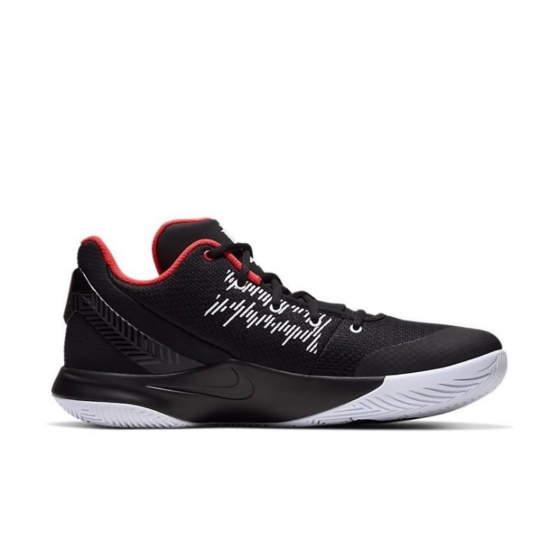 Nike Kyrie Flytrap II Black/White AO4436-008