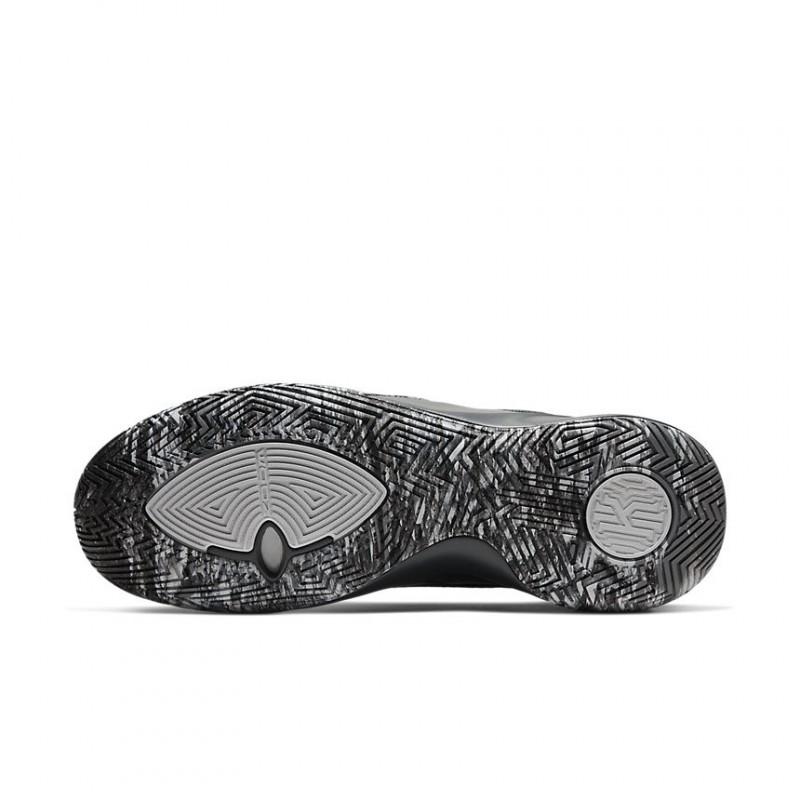 Nike Kyrie Flytrap II Oreo AO4436-009