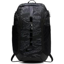 Plecak Nike Elite Hoops BA5555-036