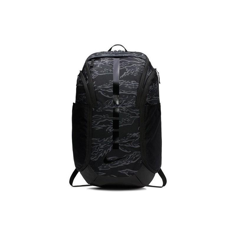 Plecak Nike Elite Hoops  BA5555-011