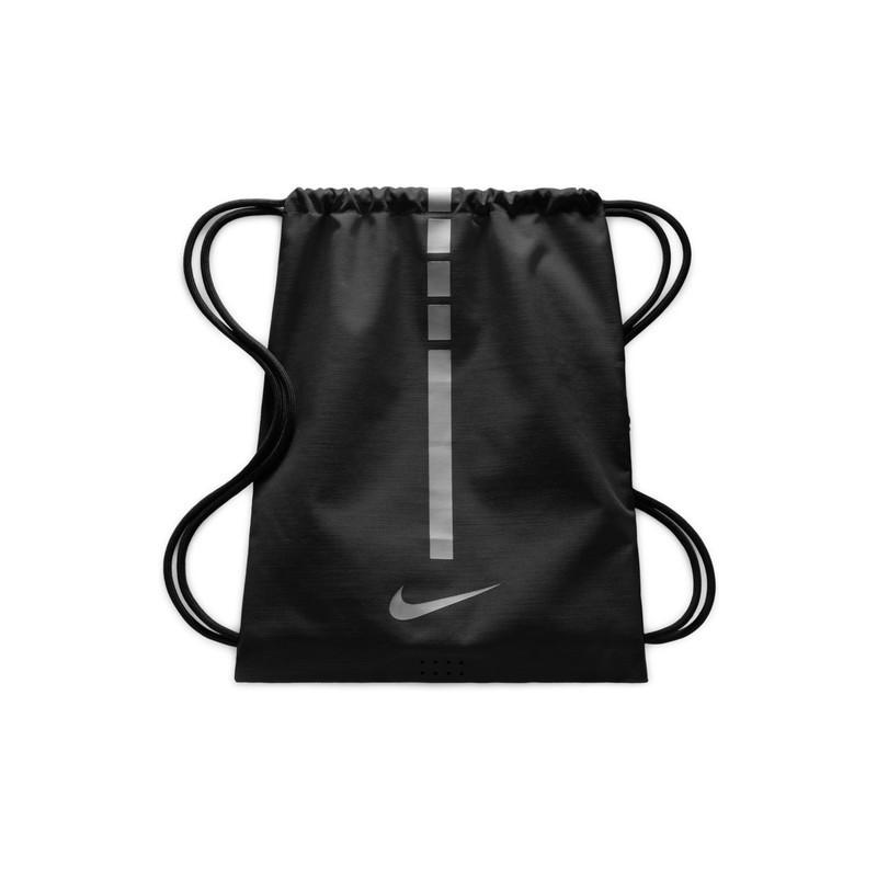 Worek Nike Hoops Elite Gymsack BA5552-001