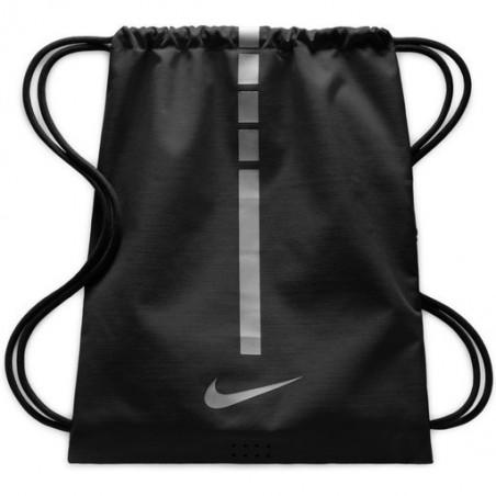 Worek Nike Hoops Elite Gymsack BA5342-010
