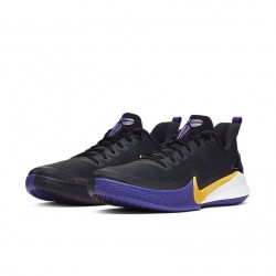Nike Kobe Mamba Focus AJ5899-005