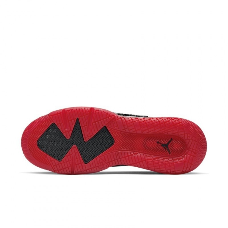 Air Jordan Mars 270 Black CD7070-006