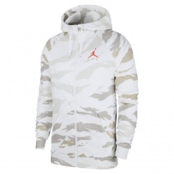 Bluza Air Jordan Jumpman Camo Full-Zip Hoodie BQ5645-100