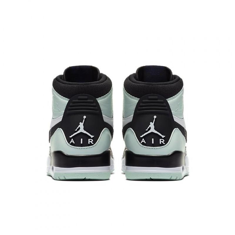 Air Jordan Legacy 312 AV3922-013