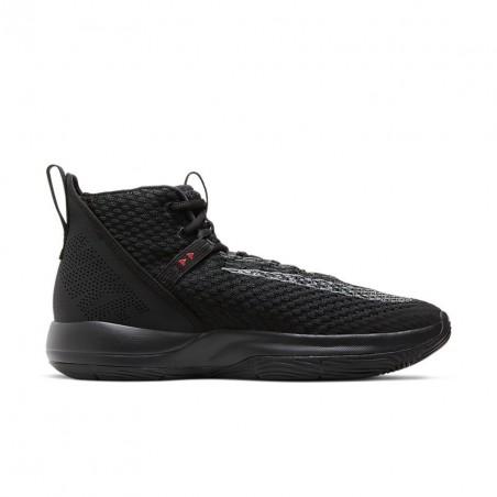Nike Zoom Rize TB Black/Black BQ5468-002