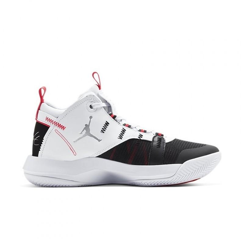 Air Jordan Jumpman 2020 BQ3449-100