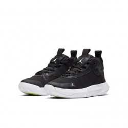 Air Jordan Jumpman 2020 (GS) BQ3451-001