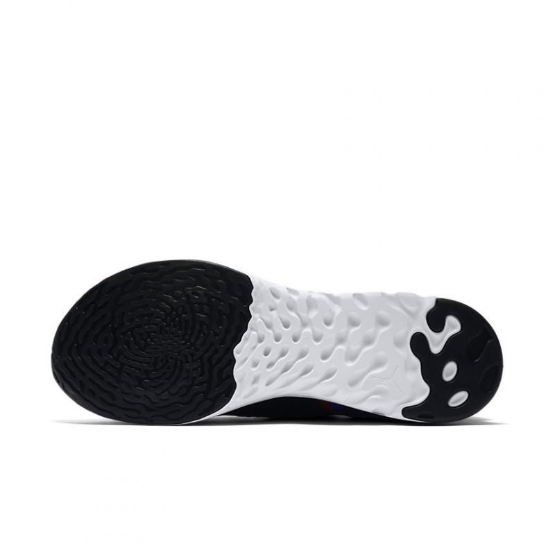 Air Jordan React Havoc SE PSG Black/White CT6489-001