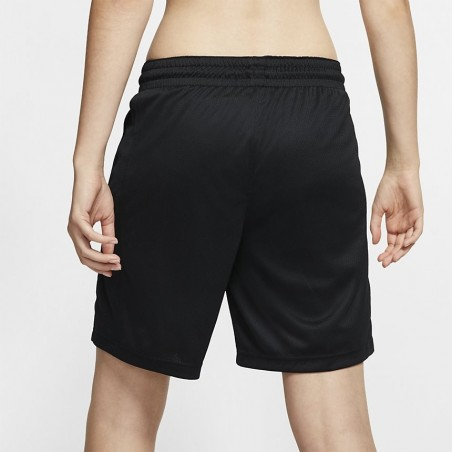Spodenki Nike Dri-FIT Black AT3288-010