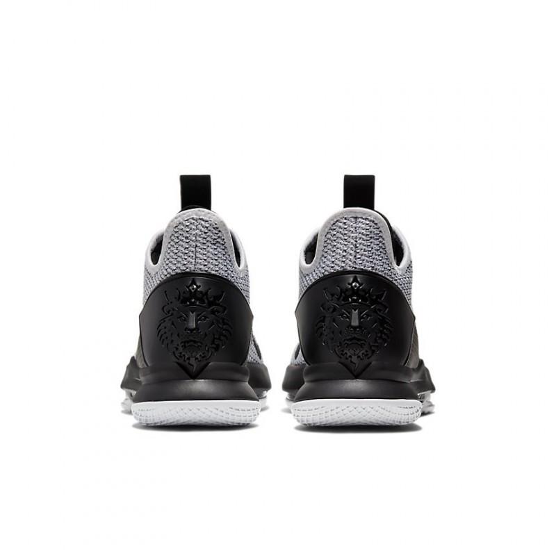 Nike LeBron Witness IV BV7427-101