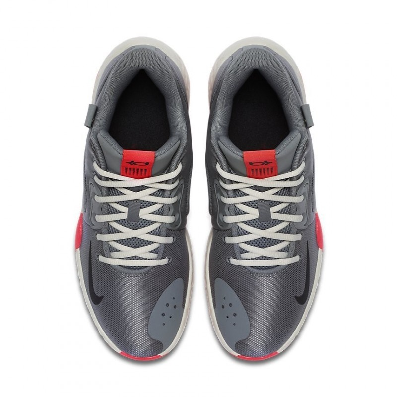Nike KD Trey 5 VII AT1200-004