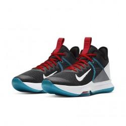 Nike LeBron Witness IV BV7427-005