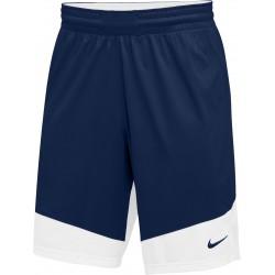 Spodenki Nike Short 867768-420