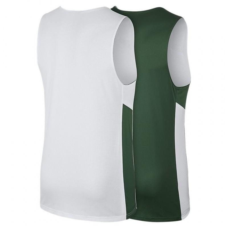 Koszulka Nike Tank REVERSIBLE 867766-342