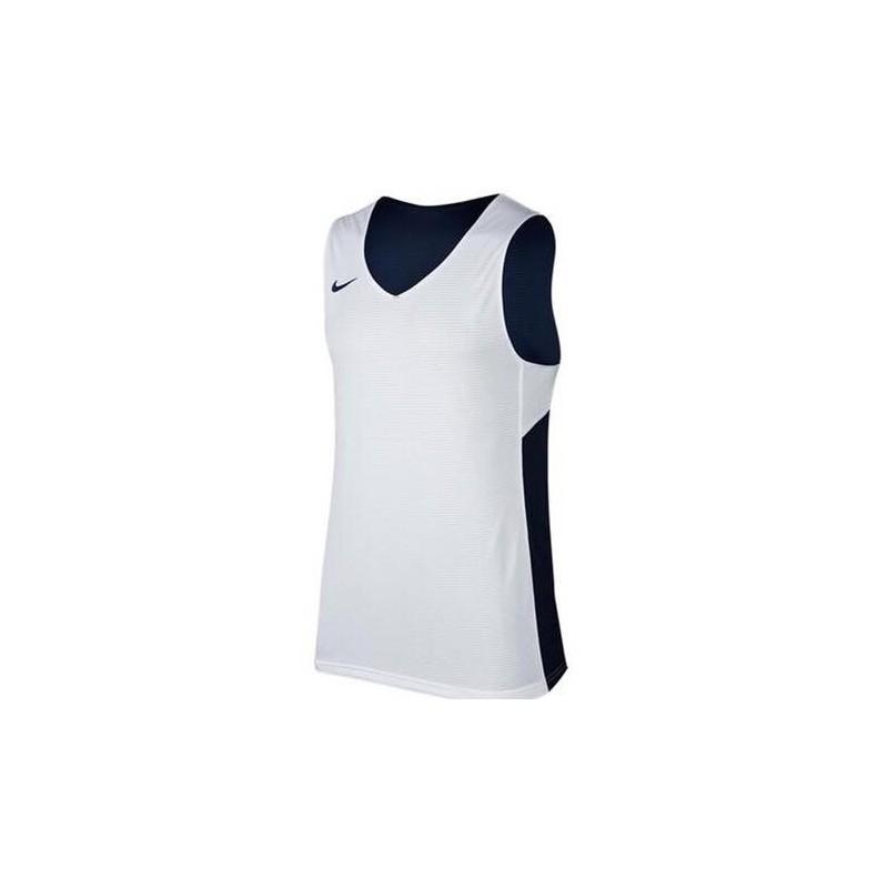 Koszulka Nike Tank REVERSIBLE 867766-420