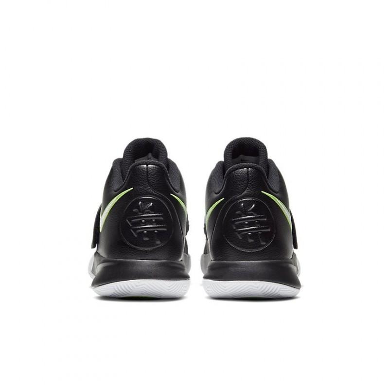 Nike Kyrie Flytrap 3 BQ3060-001