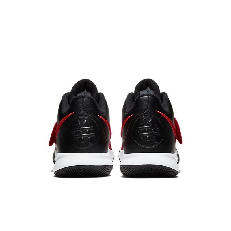 Nike Kyrie Flytrap 3 BQ3060-009