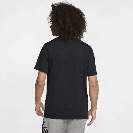 Koszulka Jordan Classic Jumpman Tee CT6751-010