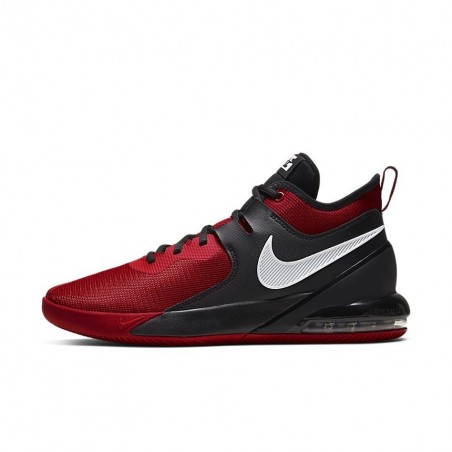 Nike Air Max Impact University Red CI1396-600
