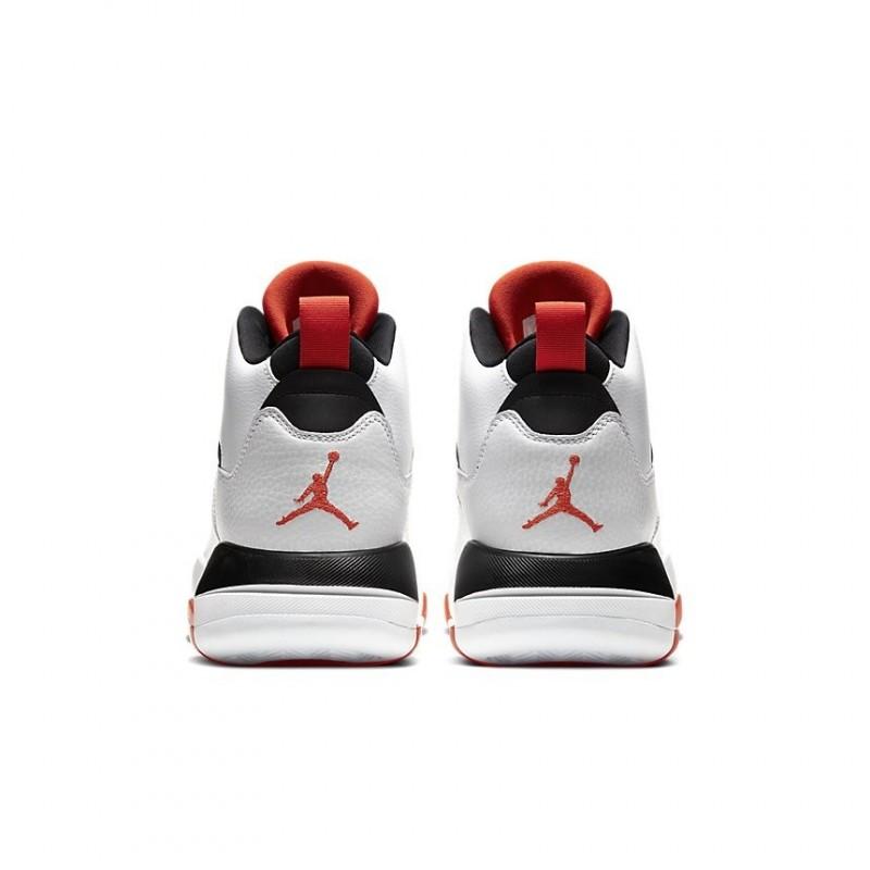 Air Jordan Maxin 200 CD6107-108