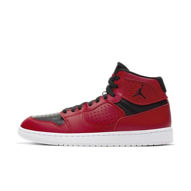 Air Jordan Access AR3762-601