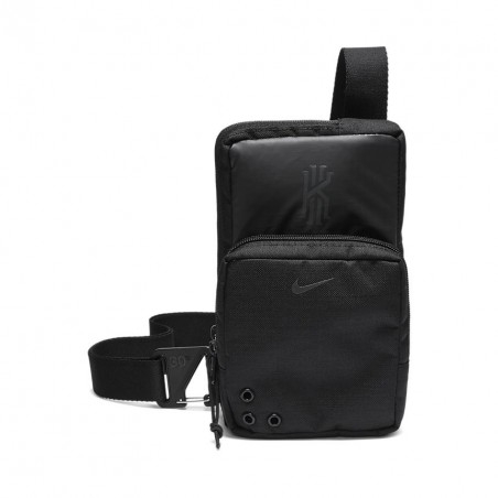 Nike Kyrie Bag Black BA6157-010