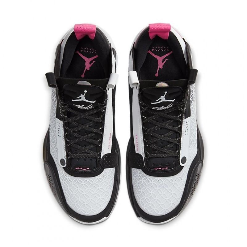 Air Jordan XXXIV AR3240-016
