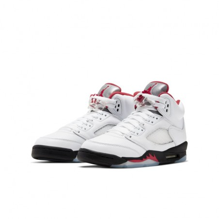 Air Jordan 5 Retro GS...