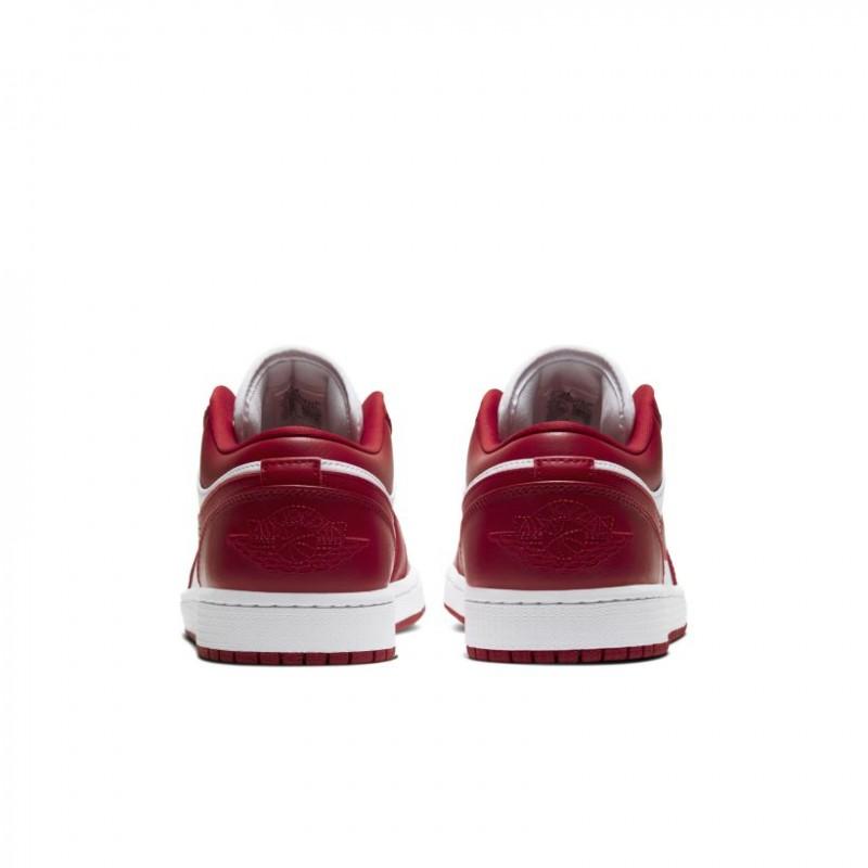 Air Jordan 1 Retro Low 553558-611