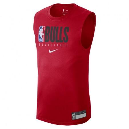 Koszulka Nike Bulls...