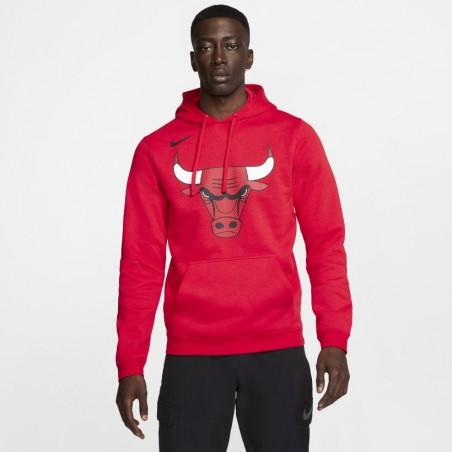 Bluza Nike Chicago Bulls...