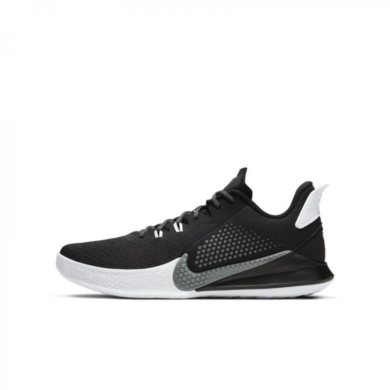 Nike Kobe Mamba Fury CK2087-001