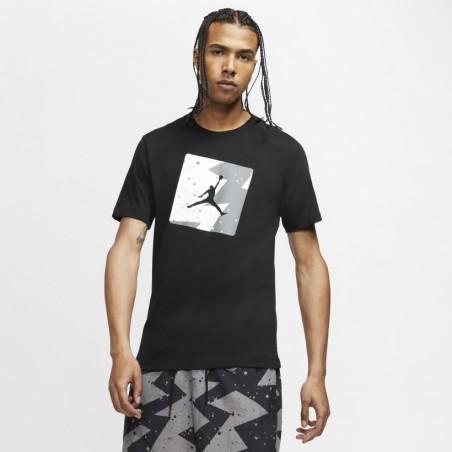 Koszulka Air Jordan...