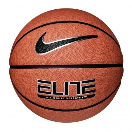 Piłka do koszka Nike Elite...