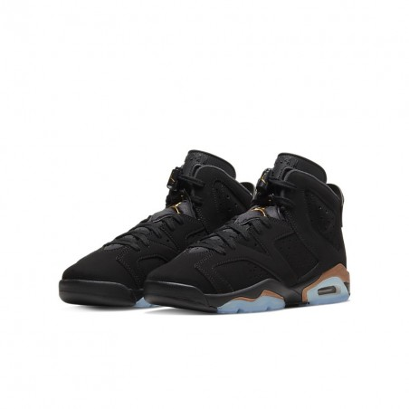 Air Jordan 6 Retro DMP GS...