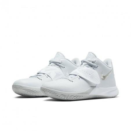 Nike Kyrie Flytrap 3 Silver...