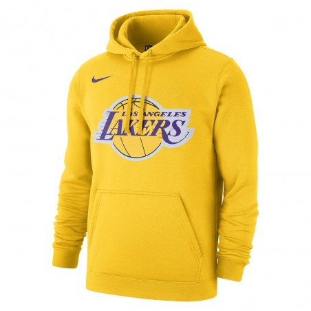 Bluza Nike Los Angeles...