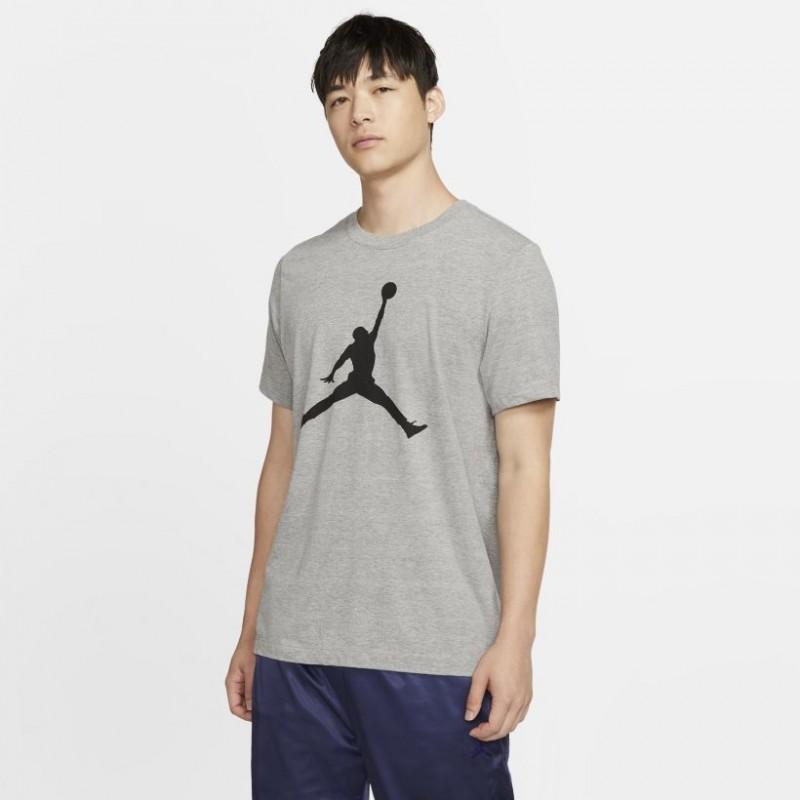 Koszulka Air Jordan Jumpman CJ0921-091