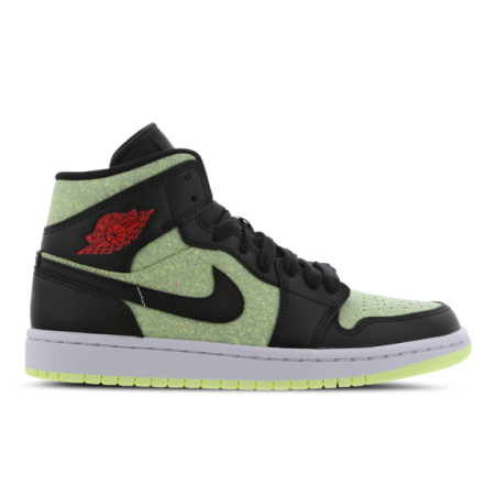 Air Jordan 1 Retro Mid SE...