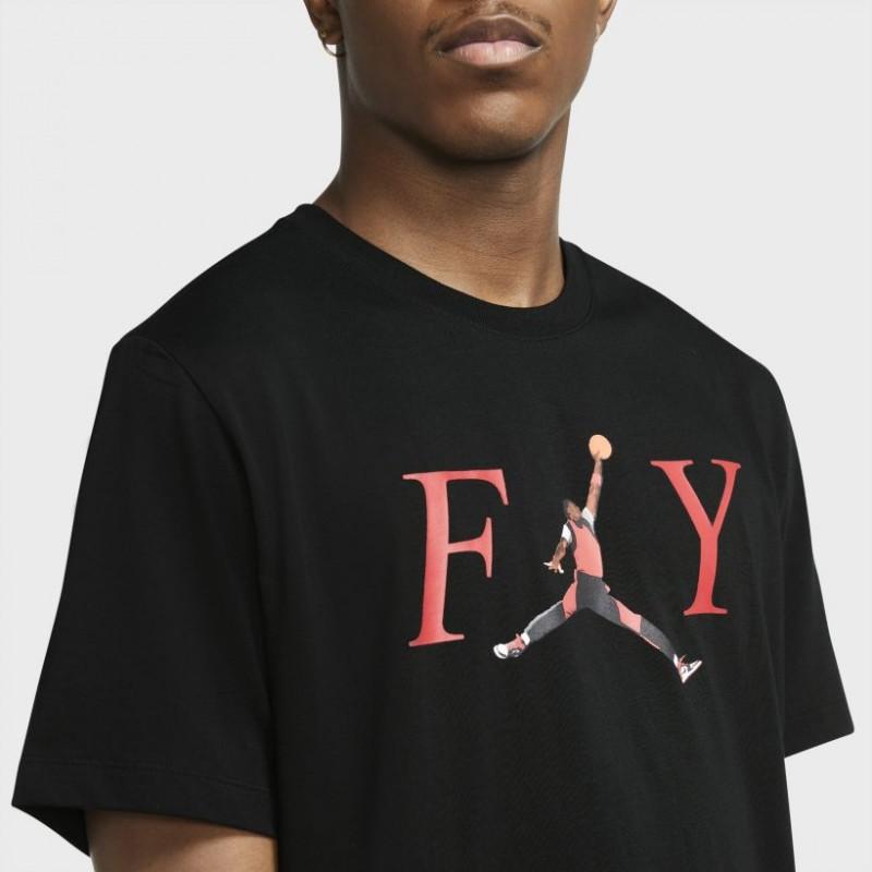 Koszulka Jordan Fly CN3598-010