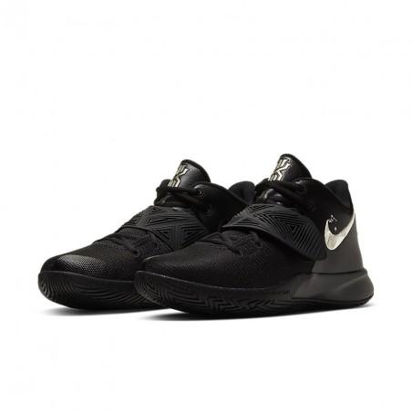 Nike Kyrie FlyTrap 3...