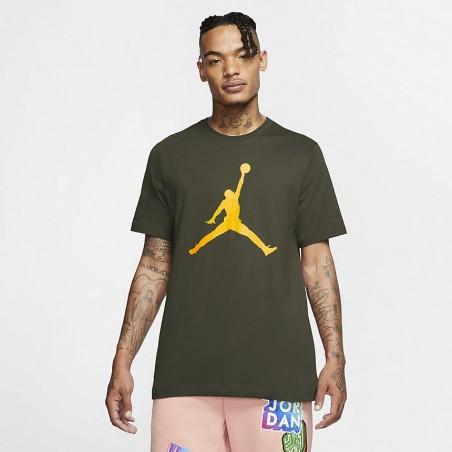 Koszulka Jordan Jumpman...