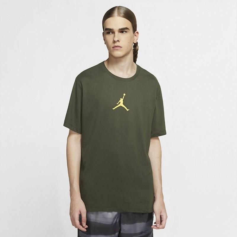 Koszulka  JORDAN JUMPMAN CW5190-325