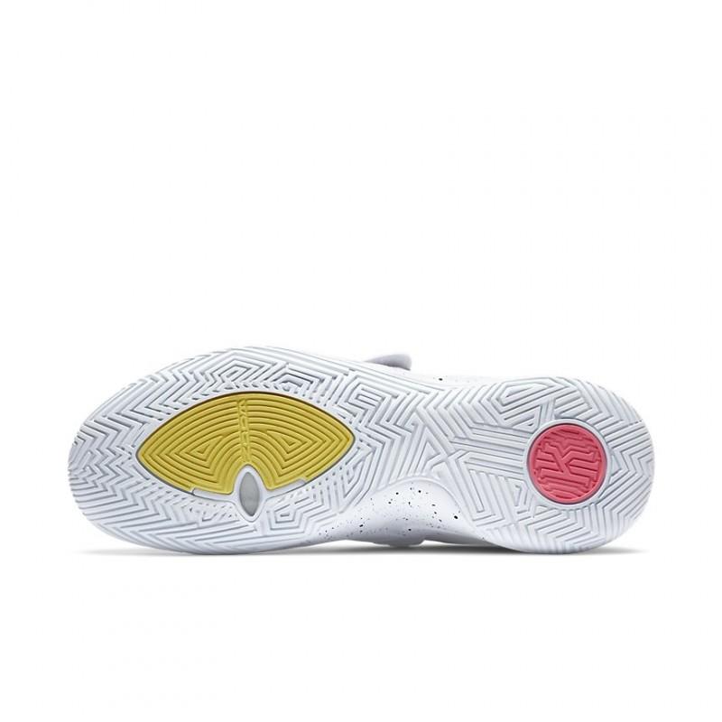 Nike Kyrie FlyTrap 3 BQ3060-104
