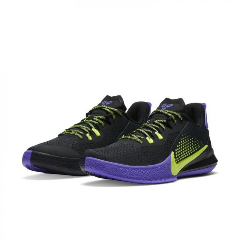 Nike Kobe Mamba Fury CK2087-003