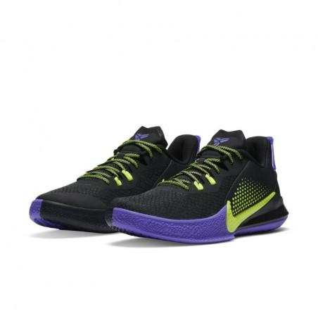 Nike Kobe Mamba Fury...