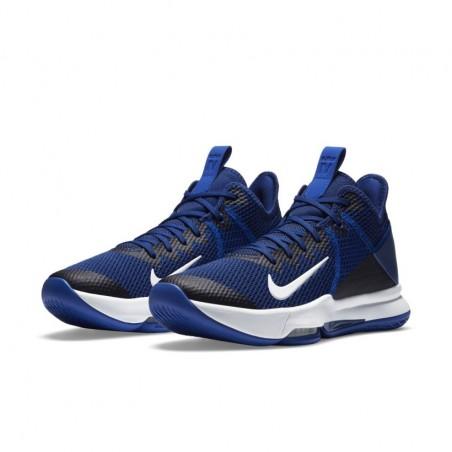 Nike LeBron Witness IV TB...