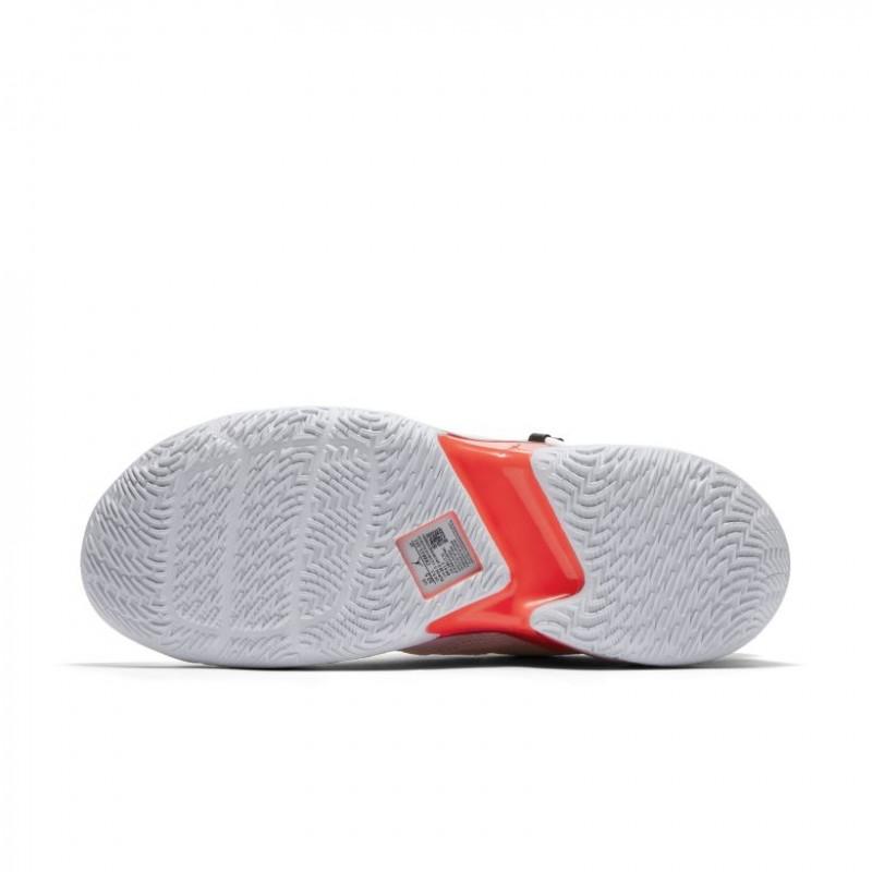 Air Jordan Why Not Zer0.3 CK6611-101